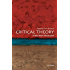 Critical Theory: A Very Short Introduction (Very Short Introductions)