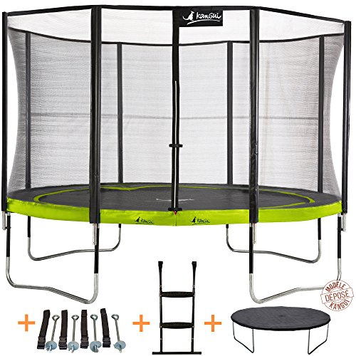 new lifestyle good quality thoughts on Bâches de trampoline – Meilleur Trampoline