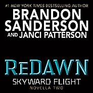 ReDawn: Skyward Flight: Novella 2