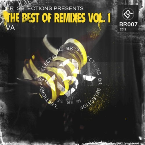 (Speakers (Tom Zenith, Mad Raf Remix))