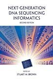 img - for Next-Generation DNA Sequencing Informatics, Second Edition book / textbook / text book