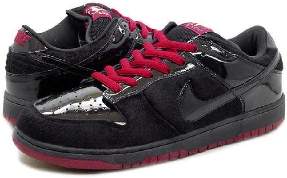 Amazon.co.jp: Nike Sneakers Dunk Low