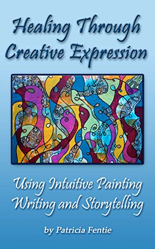 Healing Through Creative Expression Storytelling ebook