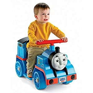 Power-Wheels-Thomas-the-Train-Thomas-the-Tank-Engine