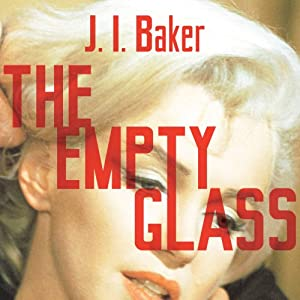 The Empty Glass Audiobook