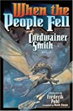 When the People Fell, Cordwainer Smith, 1416521461