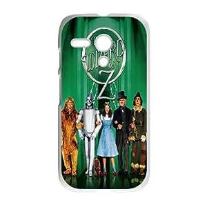 Motorola G Phone Case The Wizard of Oz cC-C12287