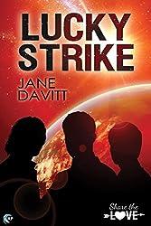 Lucky Strike (Share the Love Book 2)
