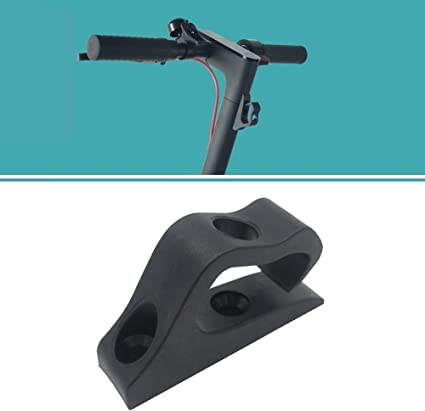 1PCS For Xiaomi M365 Pro Electric Scooter Hanging Gadget Claw Bag Hook Hanger