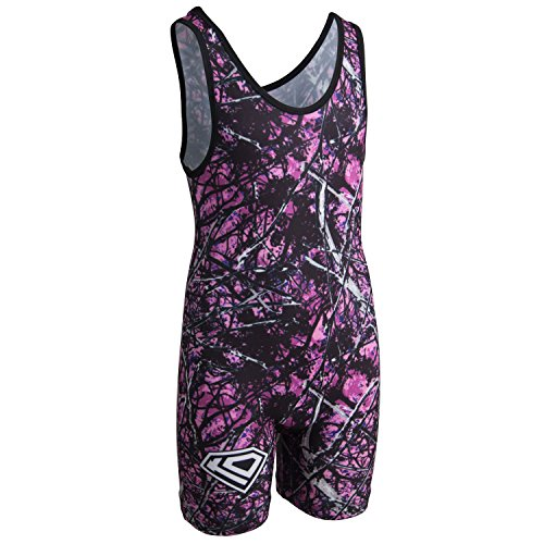 1e9763ef88a5 Girls Singlet - Trainers4Me