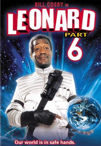 leonard part 6 - 3