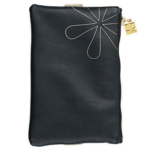 Erin Leather (Erin Condren Planny Pack, 5.25' x 8