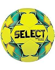 مجموعة كرة القدم ذات المهارات الصغيرة من سيليكت