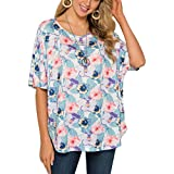 Our Heritage Women's Shirt Women's...