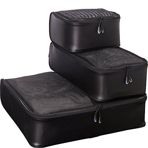 ebags-ultralight-packing-cubes-sampler-3pc-set-black