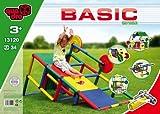 QUADRO CONSTRUCTION KIT - ''BASIC''