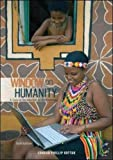 Window on Humanity 6th Edition