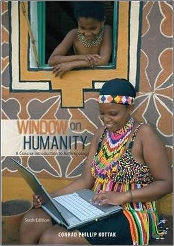 KOTTAK WINDOW ON HUMANITY EBOOK DOWNLOAD
