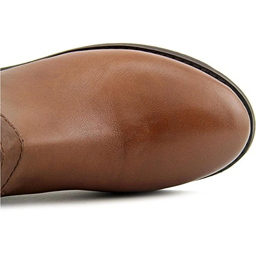 Marc FisherAysha Wide Calf - botas clásicas Mujer Medium Brown
