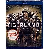 Tigerland (English/French) 2000 (Widescreen) Régie au Québec