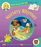 Nursery Rhymes, Anna Award, 184135743X