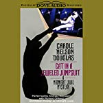 Cat in a Jeweled Jumpsuit: A Midnight Louie Mystery | Carole Nelson Douglas