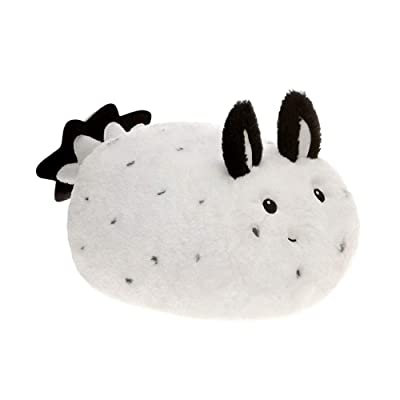 Fiesta Toys Snugglies Sea Bunny Stuffed Animal Toy: Toys & Games [5Bkhe0202819]