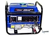 10000 watt portable generator - NEW 1500 W PORTABLE GASOLINE ELECTRIC POWER GENERATOR GAS 4 STROKE