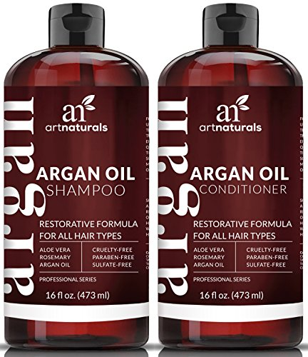 art-naturals-organic-moroccan-argan-oil-shampoo-and-conditioner-set-2-x-16-oz-sulfate-free-volumizin