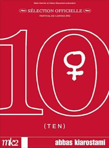 Ten, ten on ten [Édition Collector]