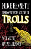 Trolls and Other Stories