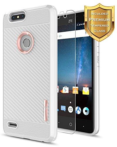z max phone accessories - 8