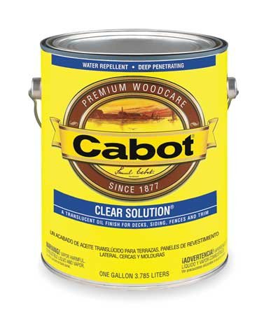 cabot-1400003005007-1-gal-exterior-clear-and-translucent-coating-with-24-hr-dry-time-pacific-redwood
