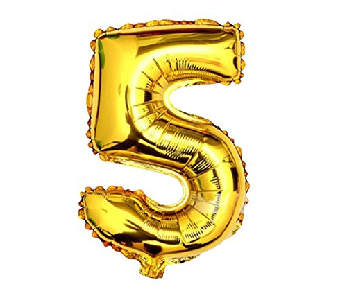 golden-color-numbers-0-9-balloons-for-wedding-activities-birthday-party-decor