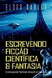 Eldes Saullo (Autor)(15)Comprar novo: R$ 5,99