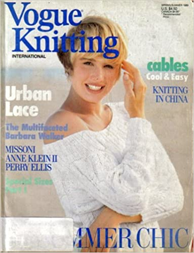 Knitting Website For Downloading Books Free
