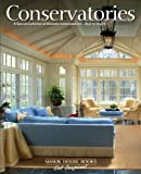 Conservatories, Manor House Publishing Co., 097962391X