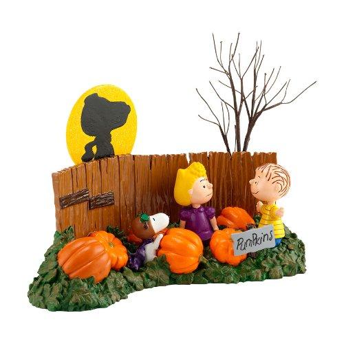 PEANU (Halloween Jack In The Box)