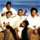 The Pasadenas - I believe in miracles
