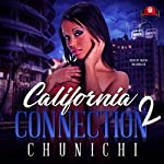 California Connection 2 |  Chunichi
