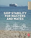 img - for Ship Stability for Masters and Mates, Seventh Edition book / textbook / text book