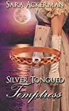 Silver-Tongued Temptress by  Sara Ackerman in stock, buy online here