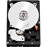 WD Red Pro WD101KFBX 10TB NAS 7.2K RPM SATA 6 Gb/s 256MB 3.5'' HDD