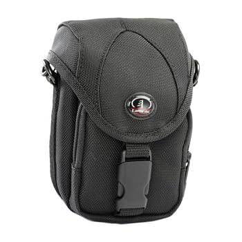 Tamrac 5692 Digital 2 Camera Bag (Black)