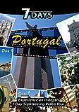 7 Days - Portugal