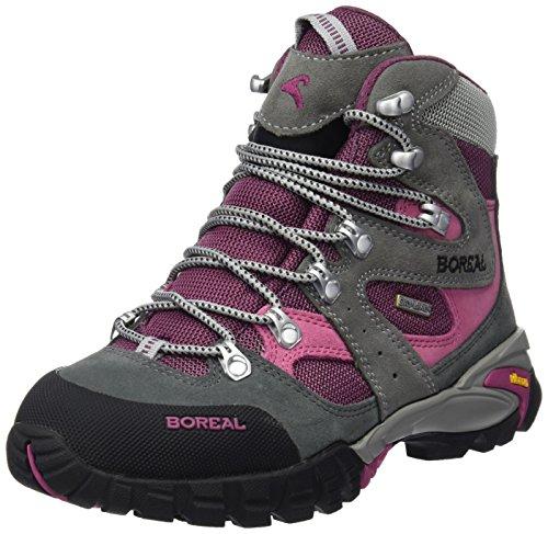 Boreal Siana - Zapatos deportivos unisex Morado
