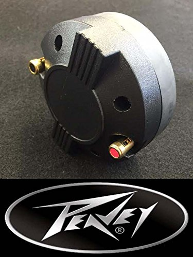 Peavey DX14HF High Frequency Driver