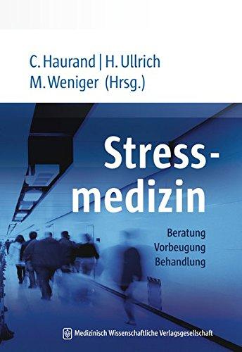 stressmedizin-beratung-vorbeugung-behandlung
