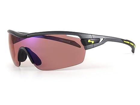 0b423379453 Amazon.com   Sundog Eyewear 176130 Hype Sunglasses