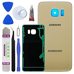 Small Parts for Samsung S6 Edge Plus